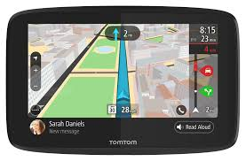 TomTom Go 620 GPS Navigator - Walmart.com How Amazon And Walmart Fought It Out In 2017 Fortune Best Truck Gps Systems 2018 Top 10 Reviews Youtube Stops Near Me Trucker Path Blamed For Sending Trucks Crashing Into This Tiny Arkansas Town 44 Wacky Facts About Tom Go 620 Navigator Walmartcom Check The Walmartgrade In These Russian Attack Jets Trucking Industry Debates Wther To Alter Driver Pay Model Truckscom Will Be The 25 Most Popular Toys Of Holiday Season Heres Full 36page Black Friday Ad From Bgr