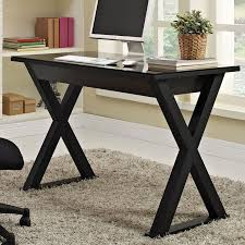Glass And Metal Computer Desk With Drawers by Best 25 Black Glass Computer Desk Ideas On Pinterest Pc Setup