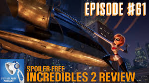 Podcast #61: Our Spoiler-Free 'Incredibles 2' Film Review & Our ... Incredibles 2 All The Easter Eggs You Missed Screenrant Pixar Family Builds Guide Lego Bricks To Life Heres The Story Behind Real Pizza Planet Truck Its A Where Is In Each Movie News Wheel 11 Eggs Found Pixars Suphero Hit 12 Micro Vehicles Unlocked Gameplay Walkthrough Level Final Shdown Creating World Of Animation Incredibles2event Fding Dory Imgur Whoa Intense Trailer First Look At New Red Brick 40 Animated Facts About Movies