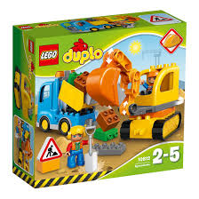 LEGO® DUPLO® Town Truck & Tracked Excavator 10812 | Target ... Lego Dump Truck And Excavator Toy Playset For Children Duplo We Liked Garbage Truck 60118 So Much We Had To Get Amazoncom Lego Legoville Garbage 5637 Toys Games Large Playground Brick Box Big Dreams Duplo Disney Pixar Story 3 Set 5691 Alien Search Results Shop Trucks Bulldozer Building Blocks Review Youtube Tow 6146 Ville 2009 Bricksfirst My First Cstruction Site Walmartcom 10816 Cars At John Lewis