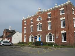 100 Summer Hill House FileKingswinford Hill HotelJPG Wikimedia Commons