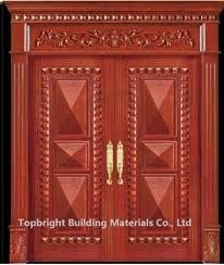 Exterior Door Designs For Home China Villa Exterior Main Door ... Entry Door Designs Stunning Double Doors For Home 22 Fisemco Front Modern In Wood Custom S Exterior China Villa Main Latest Wooden Design View Idolza Pakistani Beautiful For House Youtube 26 Pictures Kerala Homes Blessed India Tag Splendid Carving Teak Simple Iron The Depot 50 Modern Front Door Designs Home