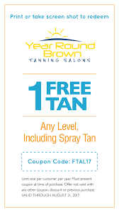 Tan 2 Day Coupons Glossybox March Review Coupon Code 18 Best Hello Bar Alternatives For 2019 You Shouldnt Miss Out Tanluxe The Face Illumating Selftan Drops 30 Ml Light Medium Products Collective Tanning Co Fun Love Book Gift Her 12 Funny Printable Coupons Boyfriend Girlfriend Anniversary Diy Valentines Him Pdf Simply Niki Save Or Splurge Self Tanners Spring Lovetreats Lovetreatsin Twitter 50 Off Bio Belle Coupons Promo Discount Codes Wethriftcom Tan Less Coupon Code Sex And For Relationship Gifts Tamara Mellon Discount Get Meghan Markles Favorite