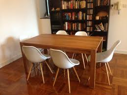 Dining Table Sets Irony Home Hong Kong Limited
