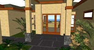 100 Hawaiian Home Design Entry Way Aloha Dreams