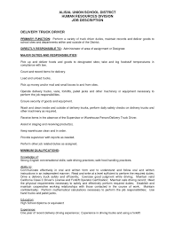 Resume For Truck Driver Template Inspirationa Truck Driver Resume ... Uber Job Description For Resume Amazing Truck Driver Duties Recruiter Beautiful Basic And Otr Bus Ideas Collection Best Of Objective Examples 19 Kiollacom Military And Manual Guide Example 2018 Delivery Archaicawful Driving Job 18 Lorry Driver Description Sample Cdl Truck Owner Operator User That Easy With For