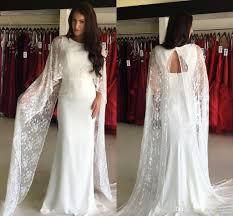 100 Where Is Dhgate Located New Coming Gorgeous Beautiful Evening Dresses Jewel Mermaid Floor