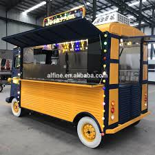 Mobile Fast Food Truck Street Coffee Vending Cart For Sale - Buy ... Mobile Snack Food Truck For Sale Fast Trucks In China One Potato Two Tampa Bay Delivery Car Street Filehk Admiralty Pacific Place Mall Stall Fast Food Truck In Red At Baltimore Maryland Usa Stock Photo Van Signboard Vector 675995839 Shutterstock Sweet Lime Thai Omaha Ne Roaming Hunger Speedway Prestige Custom Manufacturer Budget Trailers The Saturday Morning Market Progress Energy Park Online Order And With City