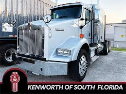 Conventional - Sleeper Trucks For Sale In Florida Peter Acevedo Sales Consultant Arrow Truck Linkedin Semi Trucks For In Tampa Fl Lvo Trucks For Sale In Ia Peterbilt Tractors For Sale N Trailer Magazine Inventory Used Freightliner Scadia Sleepers Kenworth T660 Cmialucktradercom How To Cultivate Topperforming Reps Pickup Fontana Daycabs Mack
