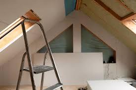 i upgrade your home der dachbodenausbau paloo