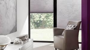 konfiguriere dir dein wohnzimmer plissees nach maß nach