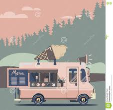 Retro Vintage Ice Cream Truck Stock Vector - Image: 82655117 Vintage Metal Japan 1960s Ice Cream Toy Truck Retro Vintage Truck Stock Vector Image 82655117 Breyers Pictures Getty Images Cool Cute Flat Van Illustration 5337529 These Trucks Are The Coolest Bestride Model T Ford Forum Old Photo Brass Era Arctic Awesome Milk For Sale Man Next To Thames River Ldon Flickr Gallery Indulgent Creams 82655397 Yuelings 1929 Modelaa Retro Food T Wallpaper