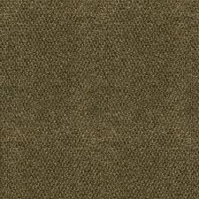 Peel And Stick Carpet Tiles Cheap by Trafficmaster Bark Hobnail Texture 18 In X 18 In Carpet Tiles