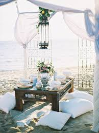 371 best Beach Wedding Ideas images on Pinterest