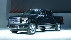2015 Ford F-150 - Front | HD Wallpaper #29 Ford F350 Work Truck V11 Ited Modhubus 2016 Ford F150 Lariat Sahan Lincoln Sales Newmarket Used Football Fans Can Get To Super Bowl Live Events In Style With The 1929 Roadster Pickup Hot Rod Network 2018 Hot Wheels Truck Set 88 29 Ford F150 New Release Celebrates 41 Consecutive Years Of Leadership As 2017 F250 Diesel Test Drive Review 12 Ton For Sale Classiccarscom Cc636645 Gets Mixed Crash Test Results Why Trucks Like New Are Made Alinum County Old Parked Cars Saturday Bonus Modela Versalift Tel29nne F450 Bucket Truck Crane Or Rent