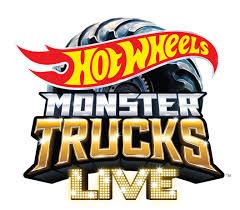 Raycom-Legacy Content Company And Hot Wheels® Launch Hot Wheels ...