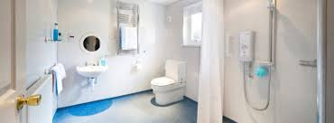 Bathroom : Handicap Accessible Bathroom Designs Universal Washroom ... 7 Nice Small Bathroom Universal Design Residential Ada Bathroom Handicapped Designs Spa Bathrooms Handicap 20 Amazing Ada Idea Sink And Countertop Inspirational Fantastic Best Beachy Bathrooms Handicapped Entrancing Full Average Remodel Cost New Home Ideas Designs Elderly Free Standing Accessible Shower Stalls Commercial Toilet Stall 68 Most Skookum Wheelchair Homes Stanton