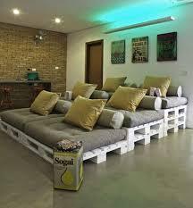 pallet furniture u2022 nifty homestead