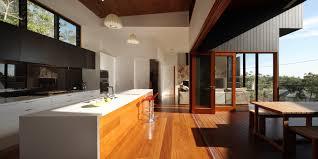100 Shaun Lockyer Architect Gallery Of Trickett S 2