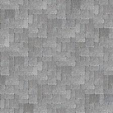 Pavers Stone Mixed Size Texture Seamless 06138