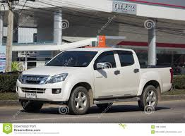 Private Isuzu Dmax Pickup Truck. Editorial Stock Image - Image Of ... Isuzu Pickup Truck Stock Photos Images 2012isuzudmaxpiupblackcrcabfrontview1 Autodealspk Evolution Of The Pickup Drive Safe And Fast Private Dmax Editorial Photo Image Dmax Vcross The Best Lifestyle Youtube Brand New Dmax Priced From 14499 In Uk 1995 Pickup Truck Item O9333 Sold Friday October Is India Ready For Trucks Quint Utah Double Cab Car Review Picture And Royalty Free Shipping Rates Services 1991 Overview Cargurus