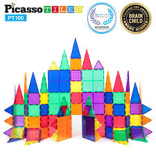 PicassoTiles 100 Piece Set 100pcs Magnet Building Tiles Clear Magnetic 3D  Building Blocks Construction Playboards, Creativity Beyond Imagination, ... Toys R Us Coupons Promo Codes Pizza Hut Factoria Deals Are The New Clickbait How Instagram Made Extreme Couponers Of R Us Weekly Flyer Ultimate Toy Guide 2018 Nov 2 15 Babies Completion Coupon Call Toydemon Black Friday Television Deals Online Picassotiles 100 Piece Set 100pcs Magnet Building Tiles Clear Magnetic 3d Blocks Cstruction Playboards Creativity Beyond Imagination Mb Games 20 Off October Friday Ad Store Hours Scans Nanoblocks Funny Friend Ideas A Single Item At