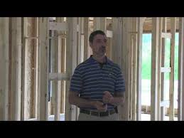 Sink Gurgles But Drains Fine by New Home Plumbing Faq What Makes My Drain Gurgle Youtube