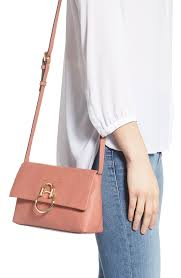 Plum Leather Crossbody Bag - Pink In Sushi Van Dal Flat Shoes Buy Vince Camuto Womens Vivo Camuto Offer Code Coupon Vince Marleen Women Us 10 Gray Sandals Eu 40 Womens Becker Leather Low Top Slip On Fashion Sneakers 50 Off Coupons Promo Discount Codes Wethriftcom Up To 70 Camutoshomules Clogs You Love Get Baily Crossbody Bag Princey 85 How To Use Promo Codes And Coupons For Vincecamutocom Shop Black Wavy Tote Women Nisnass Kuwait Elvin Bootie Kain 9 Multi Color Home