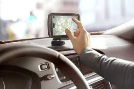 What's The Best Cheap Car GPS Under $100? Advanced Truck Routing Cheap Sat Nav Hieha 7 Inch Hgv Vs Garmin Dezl 770 Lmtd Future Of Freight 4 Semi Trucks That Look Like Transformers Gifts For Truckers Practical Perfect Diy Ideas More Ez The 8 Best Gps Updated 2018 Bestazy Reviews Chevy Colorado Zr2 Pickup Truck Review Photos Business Insider Xgody 5 Truck Car Navigation Navigator Sat Nav 8gb All Us Map Gift Your Favorite Driver Unbiased Take On Trump Over Electronic Logging Device Rules Wired Rand Mcnally Tnd 740 Black Tnd740 Buy Amazoncom Tom Via 1535tm 5inch Bluetooth With