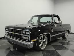 1987 Chevy Truck Specs | New Car Update 2020 Chevrolet Pressroom United States Silverado 3500hd 1954 Chevy Truck Documents 2018 Colorado Price And Specs Review Hazle Township Pa 2010 1500 Prices Ubolt Torque Front Rear Suspension Finn611 1978 Regular Cab Photos 91 454 Engine Third Generation Fbody Message Boards Hennesseys New 62l 2015 Upgrade Pushes 665 Hp Dealer Data Book Facts Pickup El Camino 1951 Step Side 14 Mile Drag Racing Timeslip Specs 1994 Best Car Reviews 1920 By