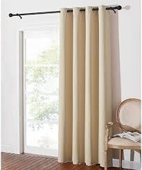 pony schlafzimmer gardinen und vorhänge 1 stück h 180 x b 140 cm verdunkelungsvorhang ösen vorhang kinderzimmer dekoschals gardinen biscotti