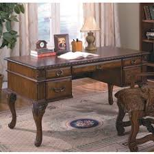 Crown Mark Furniture Beds Dining Sets and More