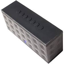 100 ilive under cabinet radio walmart amazon com gpx inc