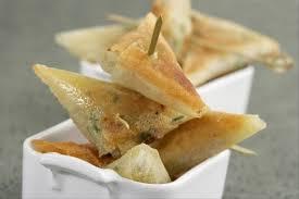 cuisiner avec du gingembre recette de nouilles chinoises au boeuf et au gingembre facile et rapide