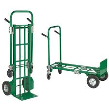 Convertible Steel Hand Truck 210639 | RestaurantFurniture4Less.com Wesco 272997 Steel 241 Convertible Hand Truck Pneumatic Wheels 4in1 Truckoffice Caddy Utility Carts 220617 Superlite Folding Cart Ebay Wesco Truck175 Lb Trucks Ergonomic Inclined Support 800lb Capacity From Martin Wheel 4103504 10 In Stud Tread With 21 Alinum Dolly Movers Warehouse Heavy Duty On Industrial Products Inc Top Of 2018 Video Review Greenline 0219 Bizchaircom