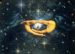 Dios nos da Paz neoatierra