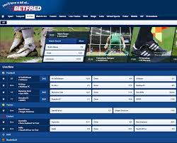 Betfred Coupons : Coupon Code Brunos Draft Kits Thumbs Up For Nashbar 29er Single Speed Mtbrcom Top 10 Punto Medio Noticias Brompton Bike Promo Code Wss Coupon 25 Off Diamondback Ordrive 275 Mountain 20 Or 18 Page 4 Nashbar Promotional Code Fallsview Indoor Waterpark Vs Great Harrahs Las Vegas Promo Best Discounts Hybrid Racing Coupons Little Swimmers Diapers Bike Parts Restaurants Arlington Heights Cb Deals Fifa 15 Performance Dollar Mall Free Shipping Share Youtube Videos Audi Personal Pcp Performance Bicycle Wwwcarrentalscom