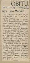 Dresser Rand Olean Ny Products by 1940 Wnyhsaa