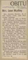 Dresser Rand Wellsville New York by 1940 Wnyhsaa