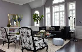 Yellow Black And Red Living Room Ideas by Living Room Gray Paint Living Room Gray White Living Room Gray