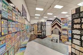 discount tile center may 2012
