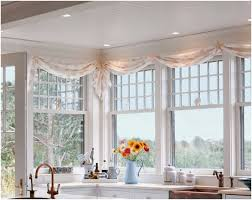 Kitchen Curtain Ideas 2017 by How To Choose Curtains For Kitchen 2017 Home Decor Trends