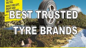 Top 5 Tire Brands - Best Tire 2018 Top 5 Tire Brands Best 2018 Truck Tires Bridgestone Brand Name 2017 Wheel Fire Competitors Revenue And Employees Owler Company Profile Nokian Allweather A Winter You Can Use All Year Long Buy Online Performance Plus Chinese For Sale Closed Cell Foam Replacement For Of Hand Trucks Bkt Monster Jam Geralds Brakes Auto Service Charleston Lift Leveling Kits In Beach Ca Signal Hill Lakewood Willow Spring Nc