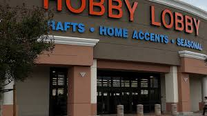 Class-action Lawsuit Against Hobby Lobby Says Company's ... 10 Best Hobby Lobby Coupons Promo Codes Nov 2019 Honey 19 Moneysaving Hacks Tips And Tricks This Hack Can Save You Money At Bed Bath Beyond Wikibuy Blurb Coupon Codes C V Nails Coupons Lobby Discounts Where Is Punta Gorda Florida Located How To Shop Smart Online With Lobbys Coupon Code River Island Black Friday Hobby Oriental Trading Free Shipping 2018 Quiksilver Guideyou Promo Arnold Discount Foods Inc Lazada La Gourmet Pizza Buy One Get Restaurants Jetblue Flight Big 5 In Store March Warren Theater