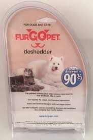 Do All Dogs Shed Their Fur by Pet Shedding Tools Amazon Com Furgopet Deshedder For Dogs U0026 Cats