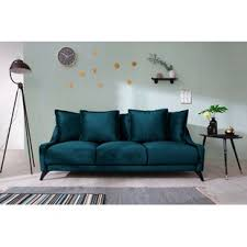 sofa wayfair de