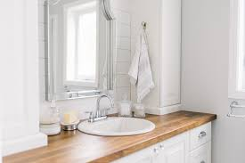 7 tiny master bathroom design tips the home