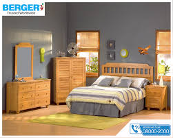 Vaughan Bassett Twilight Dresser by Beautiful Bright Colors For Kids Bed Room Berger Paints Paints