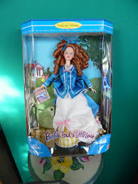 The Best Barbie Princess Doll Finger Family Nursery Rhymes Pic For