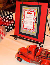 Party Decorations! Firefighter Adult Tablescapes Oh My Omiyage ... These Were For My Fire Truck Themed Baby Showerfire Hydrant Red Baby Shower Gift Basket Colorful Bows First Birthday Outfit Man Party Refighter Ideas S39 Youtube Firetruck Themed Cake Cakecentralcom Cakes Wwwtopsimagescom Nbrynn Decorations Fireman Wesleys Third Sarah Tucker Invitations Decor Confetti Die Cut Truckbridal